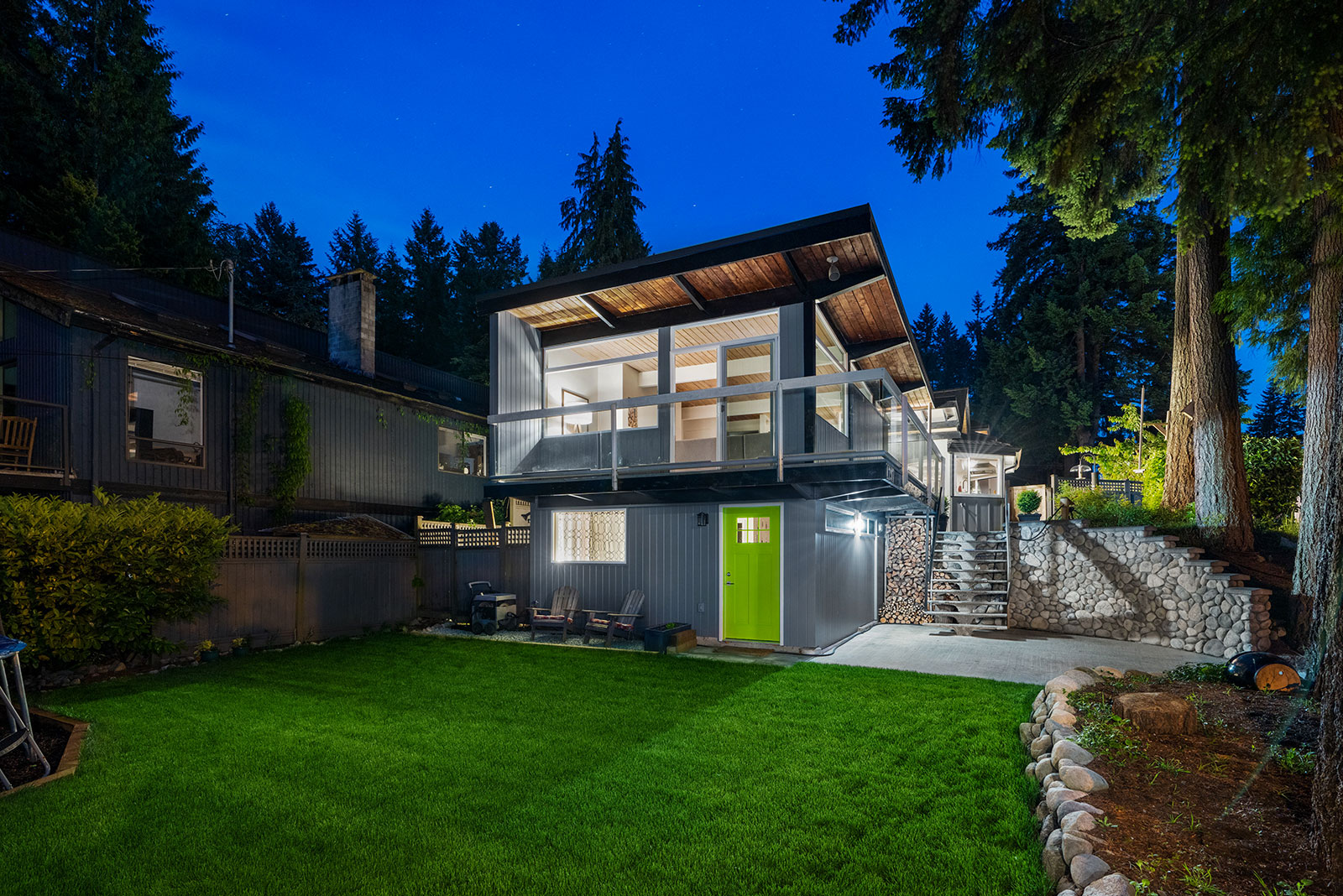 1297 W 22nd Street, North Vancouver, BC