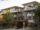 309 – 1633 Mackay Avenue, North Vancouver
