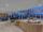 15 – 1717 Bayshore Drive, Vancouver, BC