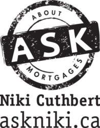 AskNiki_Logo_BW
