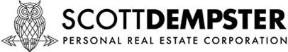 Scott Dempster Logo