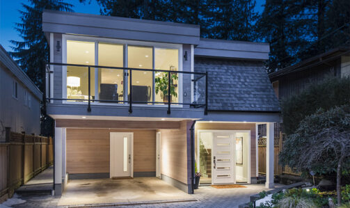 2015 SW Philip Ave, North Vancouver, BC