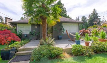 1193 W 23rd Street, North Vancouver, BC
