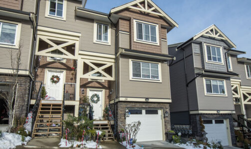 28 11252 Cottonwood Drive, Maple Ridge, BC
