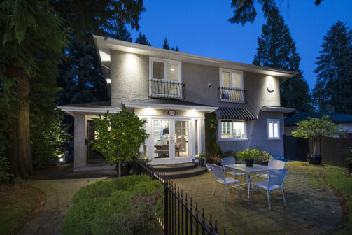 1018 West 19th Street, North Vancouver, BC