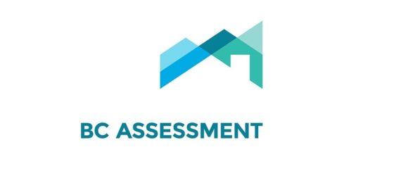 BC Assessment Values