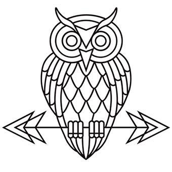 Owl Realty - North Vancouver Realtors