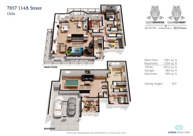 7857-114A-Street-Floor-Plan